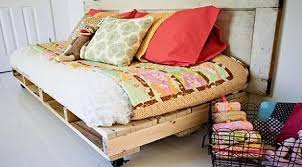 bohemian furniture cheap.  Furniture Pallet Sofa Bed Inside Bohemian Furniture Cheap I