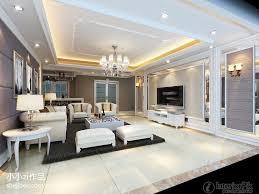 2884 10 living room ceiling lights ceiling lighting living room