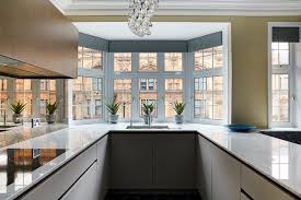 by kia designs arctic pear chandelier london transitional with edwards ash gray paint ideas