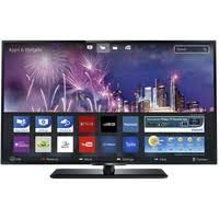 tv 75 polegadas. smart tv full hd philips 5100 series led 43 polegadas 43pfg5100 tv 75