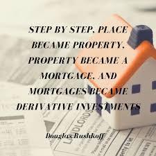 Mortgage Quote