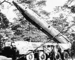 Image result for the missiles in cuba,