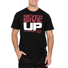 Tapout Clothing Size Chart Tapout Official Training Partner Of Wwe