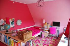 cute diy master bedroom decorating ideas clipgoo teenage girl room
