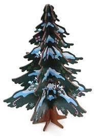 Фигурка <b>Новогодняя Сказка Елочка</b> 22 см (972701) — купить по ...
