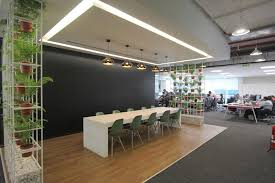 Modern office space Empty Our Modern Office Space Ig Glassdoor Our Modern Office Space Ig Office Photo Glassdoor