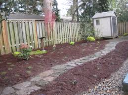 Small Picture Cheap Backyard Ideas Dog Friendly Our Transformed Dog Friendly