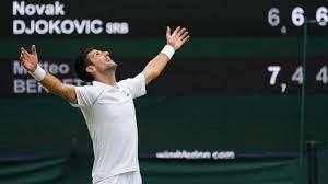 Records which Novak Djokovic can break ...
