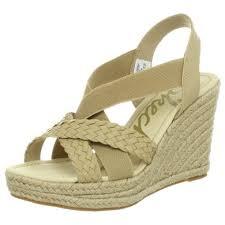 sketchers ladies sandals. skechers women\u0027s wedge sling slingback sandal sketchers ladies sandals l