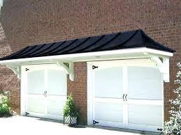 pergola over garage door kits arbor over garage pergola over garage s garage arbor kits pergola above garage door over garage pergola over garage door