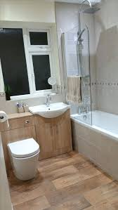 should i convert my bathtub into a shower. small size of turn bathroom into shower room the back to wall toilet unit and oak should i convert my bathtub a