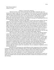 chapter essays explain how the electoral college works the 2 pages government chapter 1 essay