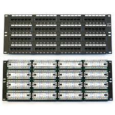 rj45 wall box wiring diagram images db9 rj45 wiring diagram on cat6 wiring type b wiringv us