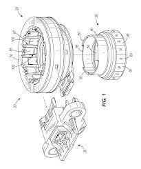 Diagram of w8 engine nissan wingroad 2000 stereo wiring mazda 626 passat w8 volkswagen w8 engine diagram