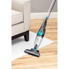 Best Rubber Brooms For Hardwood Floors Contemporary - Flooring .