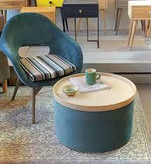 coffee table aliusydecor