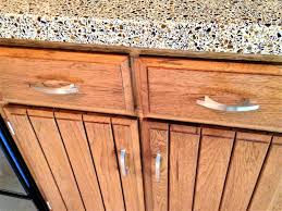 Contractor Grade Kitchen Cabinets Refacing Or Replacing Kitchen Cabinets