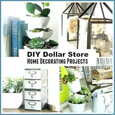online store for home decor store online store home decor