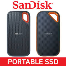 SANDISK-SSD Search Results : (Q·Ranking): Items now ... - Qoo10
