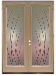 glass door designs. Wonderful Door Glass Doors Are Categorized As Interiors Glass And Exterior  Doors Both Have Their Own Functions Designs Plain Transparent Itched  For Door Designs U