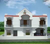 2 bedroom indian house plans. 600 sq ft house plans 2 bedroom indian with photos design in india photo als home m