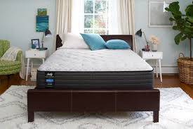 mattress firm beds. Unique Beds Picture Of Sealy Response Performance Opportune Cushion Firm  Inside Mattress Beds A