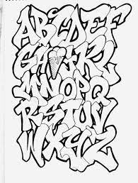 Graffiti Font Styles 492 Best Graffiti Fonts Images In 2019 Fonts Graffiti Alphabet