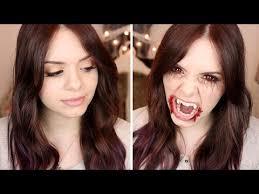 the vire diaries elena gilbert makeup tutorial tober you