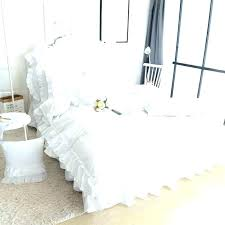 white queen size quilt white queen size quilt plain white quilt white queen size bedding set
