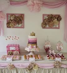 vintage birthday party ideas pinterest Decorating Of Party