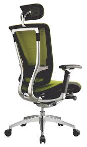 Best Office Chair Best Office Chairs Viva Office Mesh High Back Office Chair With