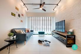 Small Picture Guide To Home Renovation In Singapore scenesg