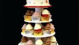 50th Birthday Cupcake Ideas For Him The Best Christmas Gifts