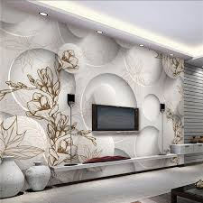 continental minimalist living room tv background wallpaper 3d stereo seamless art deco wallpaper bedroom mural wallpaper in wallpapers from home improvement  on art deco wallpaper for walls with continental minimalist living room tv background wallpaper 3d stereo