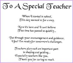 Thank You Teacher Quotes Inspirational Thank You Quotes And Thank You Teacher Quotes Best 29