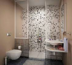 Bathroom Tile Installers Andy Tile Installation Naperville Il Tile Contractors