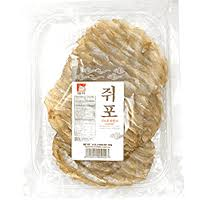 dried filefish. Modren Filefish Dried FileFish  10oz Inside Filefish 0