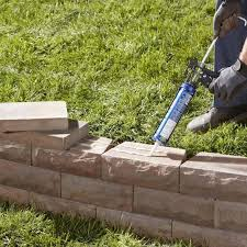 landscape retaining wall ideas 10 best top 10 ideas for diy retaining wall construction images on