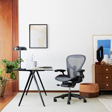 herman miller office design. Of Herman Miller Products. Learn More Office Design