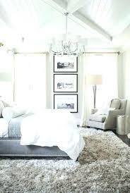 baby room rugs bedroom rug ideas best bedroom rugs ideas on bedrooms rug placement rugs for