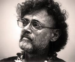Bilderesultat for terence mckenna rare photos