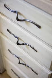 Custom Cabinet Pulls Handmade Custom Hand Forged Door And Drawer Pulls By Organic Iron