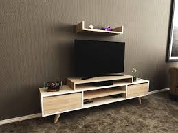 Luxury Tv Stand Design Amazon Com Kardashouse New York Tv Stand Luxury Design