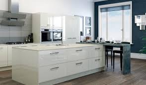 kitchens furniture. Symphony Milano Kitchens Furniture D