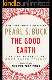 com the good earth ebook pearl s buck kindle store the good earth the good earth trilogy book 1