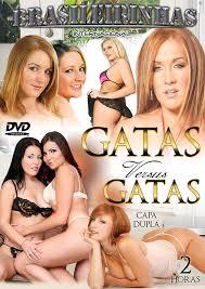 Gatas e Gatas Movie Videos Porn and photos Brasileirinhas.br
