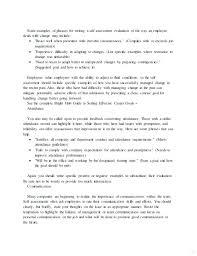 Employee Performance Self Evaluation Form Assessment Job Examples ...