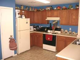 decor above kitchen cabinets. Over Cabinet Decor The Ideas Amazing For Above Kitchen  Cabinets Decorating .
