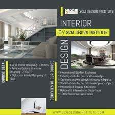 B Interior Design Course We Are All Set For Our New Batch Of Interiordesign
