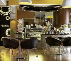 bar of the week toastina café bar at sheraton imperial kuala lumpur